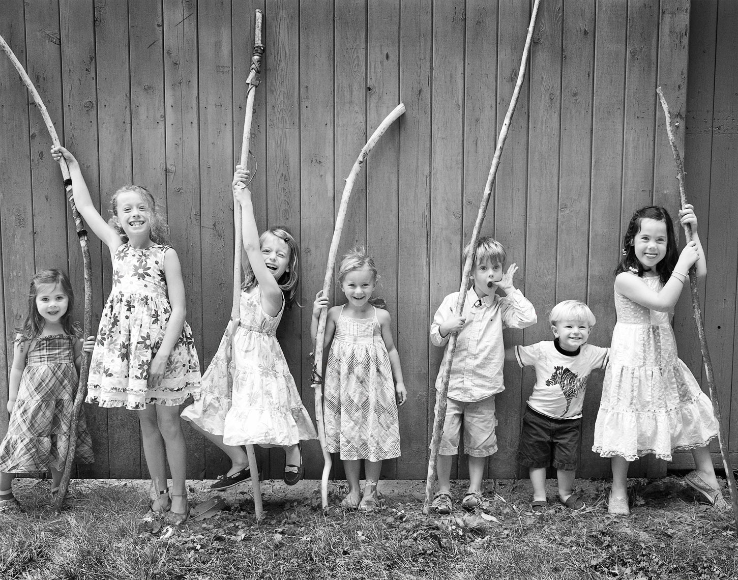 Cousins-with-Sticks